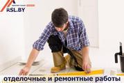Косметический ремонт квартир — это недорого